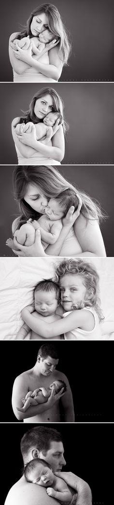 Jamisen_Blog06_Kingman-Arizona-Newborn-Photographer_Las-Vegas-Nevada-Newborn-Photographer.jpg 900×3,965 pixels