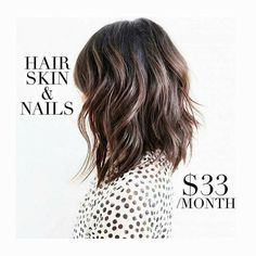 Latest Bob Hairstyles Trends for Long and Short Hair - Top Trends Short Bobs Haircuts Look Sexy and Charming! Best Bob Haircuts, Haircuts For Wavy Hair, Medium Bob Hairstyles, Trendy Hairstyles, Medium Short Hair, Medium Hair Cuts, Medium Hair Styles, Short Hair Styles, Bob Short