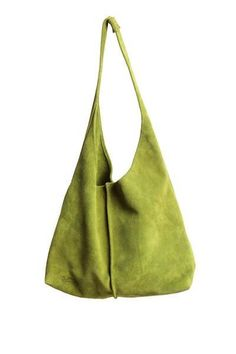 BROOKLYN SAC Leather Handbags, Leather Bag, Signature Collection, Kelly Green, Brooklyn, Tote Purse, Purses And Bags, Creations, Boutonnieres