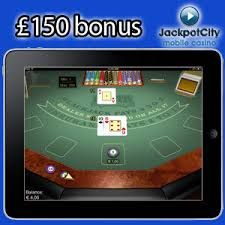 Casino Euromoon En Ligne Legal En France