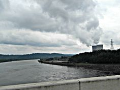 watts bar dam muslim Find out when the fish are biting with our watts bar dam, tn fishing reports and fishing forecasts find out when the fish are biting with our watts bar dam, tn fishing reports and fishing forecasts.
