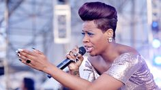 Fantasia with Purple hair. Short Relaxed Hairstyles, Black Women Short Hairstyles, Cute Hairstyles, Wedding Hairstyles, Hair Styles 2014, Short Hair Styles, Fantasia Hairstyles, Funky Short Hair, Hair Art