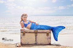 Mermaid Élodie - null Mermaid, Photos, Bags, Photo Shoot, Photography, Handbags, Pictures, Bag, Totes