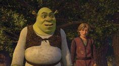 Thor and Shrek Dreamworks Animation, Animation Film, Disney Animation, Pixar, Minions, Best Superhero, 3 Movie, Movie Memes, Cartoon Background