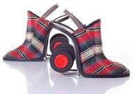 coolshoes - Google Search