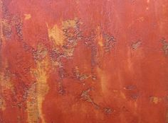 How to Create an Old World Venetian Plaster Finish