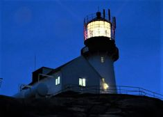 Ferie på Lindesnes Fyr - en magisk opplevelse  #lindesnesfyr #lighthouse #visitnorway Lights, Home Decor, Voyage, Nature, Decoration Home, Room Decor, Lighting, Home Interior Design, Rope Lighting