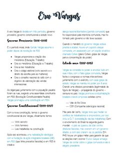 School Organization Notes, Study Organization, School Notes, School Stuff, Mental Map, Bullet Journal School, Study Planner, Study History, Lettering Tutorial