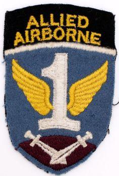78 Best Airborne images in 2019 | 101st airborne division