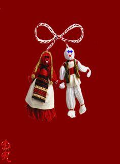 8 Martie, Hobbit, Krishna, Spring, Happy Birthday, Personalized Items, Christmas Ornaments, Holiday Decor, Blog