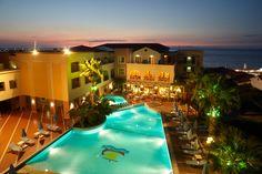 Samos, Outdoor Decor, Home Decor, Greek Isles, Greece, Landscape, Summer Recipes, Nice Asses