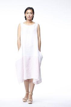 Dress Julla wash