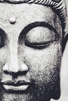 . Buddha Artwork, Buddha Painting, Budha Art, String Art, Ganesha, Shutter, Deities, Monuments, Doodle Art