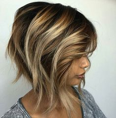 Gorgeous hair in the morning! Caramel Balayage... By #BTCONESHOT2016 Hair Awards  Finalist @styled_by_carolynn  #BEHINDTHECHAIR