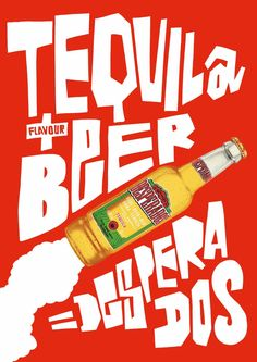 Desperados: Way of the Desperados, 6