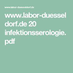 www.labor-duesseldorf.de 20 infektionsserologie.pdf