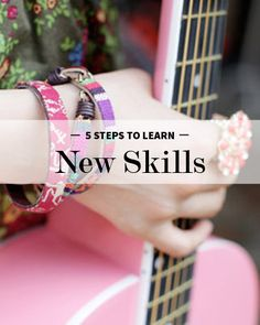 5-steps-to-learn-new-skills