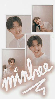 #Minhee of X1 Wallpapers Tumblr Wallpaper, Iphone Wallpaper, Aesthetic Lockscreens, Beautiful Voice, Free Prints, Kpop Aesthetic, Lock Screen Wallpaper, Boyfriend Material, My Sunshine