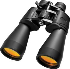 Everyone needs a good pair of binoculars!! - Just saved myself a lot of time making my Holiday WyshList on @WyshMe #WyshMe #Holiday #Gift www.wyshme.com