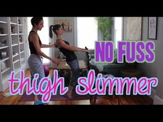 Garcinia cambogia body melt workout youtube fitness