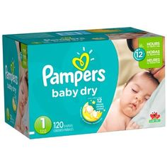 240 Wipes 4 Packs Of 60 Wipes Romantic Waterwipes Baby Wipes Sensitive Newborn Skin Sufficient Supply