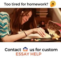 You - Send us your homework We - Do it all for you