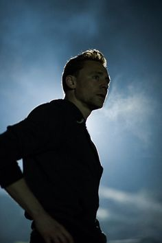 Tom Hiddleston - All photos by Des Willie for the BBC via ancientfinnishgoddess tumblr