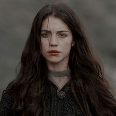 Queen Aesthetic, Princess Aesthetic, Book Aesthetic, Aesthetic Girl, Character Aesthetic, Mary Queen Of Scots, Reign Mary, Mary Stuart, Adelaide Kane