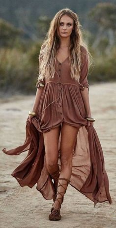 This dress on with.love