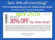 Yankee Candle Coupons Ends of Coupon Promo Codes MAY 2020 ! Means we help charity. Free Printable Coupons, Free Printables, Yankee Candle Store, Coupons For Boyfriend, Coupon Stockpile, Love Coupons, Grocery Coupons, Extreme Couponing, Coupon Organization