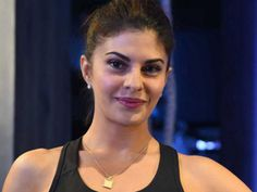 Jacqueline Fernandez to undergo action training for her next film