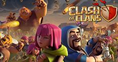 Clash of Clans Android, you can create your own village and play it worldwide with your friends. Clash of Clans APK, Clash of Clans Mod APK. Gemas Clash Of Clans, Clash Of Clans Android, Clash Of Clans Cheat, Desenhos Clash Royale, Clan Games, Point Hacks, Le Choc, Free Gems, Strategy Games