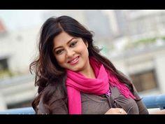 দখন য করন ডভরসর চরতর মসম:Moushumi Bangla News(Jibon 64) Pls Subscribe My channel... All Time New video upload here..  নতন একট ছবত অভনয় করত যচছন ঢকই ছবর একসময়র জনপরয় নয়ক মসম ছবর নম ঘম এট পরচলন করবন কজ হয়ৎ ইমপরস টলফলমর বযনর নরমত হব ছবট     এত মসমর বপরত অভনয় করবন কজ মরফ যদও এ ছবর জনয এখনও চড়নতভব কউকই চকতবদধ কর হয়ন তব পরচলক জনয়ছন মসমর সঙগ পরথমক কথ চড়নত হয়ছ আগম কয়ক দনর মধযই চকতবদধ কর হব তক     জন গছ এ ছবত বপপ চধর ও মহয় মহর অভনয় করর কথ ছল অবশষ গলপর করণ তদর বদ দয় মরফ এব মসমক নয়র সদধনত হয়ছ     এ…