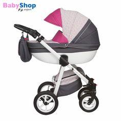 Kombikinderwagen Moretti 3in1  http://www.babyshop.expert/Kombikinderwagen-Moretti-3in1_1  #babyshopexpert #kombikinderwagen #kinderwagen #moretti