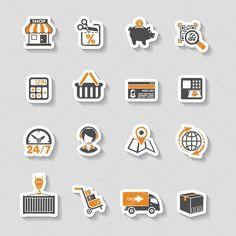 """Résultat de recherche d'images pour """"icone planification livraison"""""""
