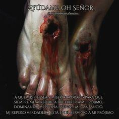 Diario Santa Faustina, Movie Posters, Movies, Films, Film Poster, Cinema, Movie, Film, Movie Quotes