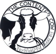 The Contented Cow  302 B Division Street  507-663-1351