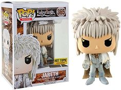 Funko POP Movies: Labyrinth Jareth #365 Hot Topic Exclusi... https://www.amazon.com/dp/B01JYX4TJG/ref=cm_sw_r_pi_dp_x_ttC4xb0N85YYT