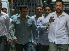 Salman Khan's Accident Case Update : 19th May | Salman Kingdom