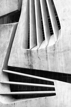 arqsa: espritmetropol: beton abstract (via TumbleOn )