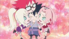 Anime gif | Naruto gif