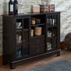 You'll love the Dubbs 2 Drawer Cabinet at Wayfair - Great Deals on all Furniture  products with Free Shipping on most stuff, even the big stuff.