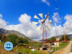 excursions on crete summer 2020 - Zorbas Island apartments in Kokkini Hani, Crete Greece 2020 Fishing Holidays, Sailing Holidays, Holiday News, Cycling Holiday, Sailing Trips, Diving Course, Crete Greece, Day Hike, Walking In Nature