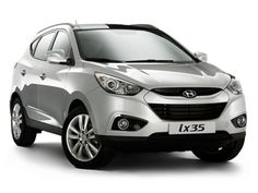 #Hyundai #ix35 #Multileasing #car_lease_deals   Hyundai ix35 1.6GDi S Petrol in Phantom Black   **** AVAILABLE FOR IMMEDIATE DELIVERY****   ONLY £214.76 monthly  Personal Contract Hire  6+23 Payment Profile  8,000 miles per annum mileage allowance  non-maintained contract  (Business Contract Hire rates available upon request) image for illustrative purposes only. subject to finance and availability  ref: 1010500667/1010500666/1010500665