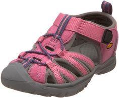 4de06e6ebdb1 17 Best Kids Shoes images