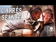L'APRÈS-SÉANCE - The Rover - http://www.entretemps.net/laprs-sance-the-rover/