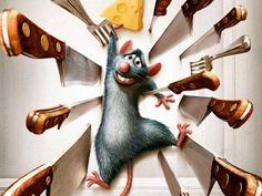 Dessins animés - Photos et fonds d'écran: http://wallpapic.fr/dessins-animes-et-de-fantaisie/dessins-animes/wallpaper-28390