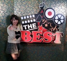 嫁again…の画像 | 藤江れいなオフィシャルブログ「Reinas flavor」 http://ameblo.jp/reina-fujie/entry-11504652530.html