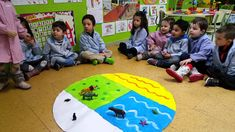 ¿Dónde viven los animales? Jungle Activities, Preschool Activities, Star Of The Week, Reggio Classroom, Animal Projects, Bible Stories, Social Science, Childcare, Early Childhood