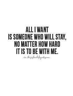 Moving On Quotes, Cute Quotes, Great Quotes, Quotes To Live By, Hard Love Quotes, Positive Quotes, Motivational Quotes, Inspirational Quotes, Thats The Way